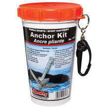 Load image into Gallery viewer, Scotty: Anchor Kit