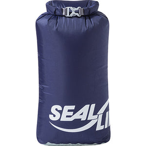 Seal Line: Blocker Dry Sack 30Lt