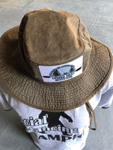 Load image into Gallery viewer, Carried Away Outfitters: Boonie Hat