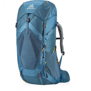 Gregory: Maven (Women's) Backpacking Pack