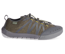 Load image into Gallery viewer, Chaco: Men's Torrent Pro Shoe