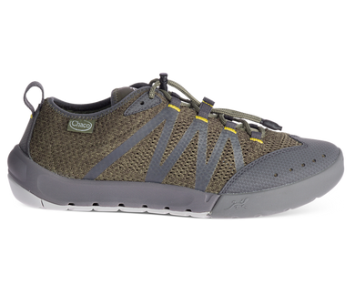 Chaco: Men's Torrent Pro
