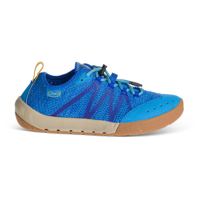 Chaco: Women's Torrent Pro Shoe