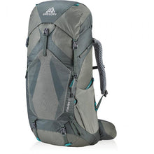 Load image into Gallery viewer, Gregory: Maven (Women's) Backpacking Pack