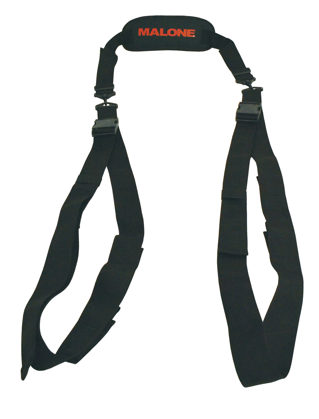 Malone: SuperiorSling SUP Shoulder Harness