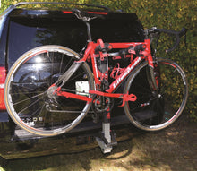 "Load image into Gallery viewer, Malone: Hanger HM3 - Hitch Mount 3 Bike Carrier (1.25"" & 2"")"
