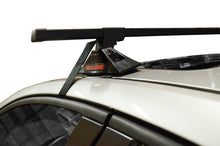 Load image into Gallery viewer, Malone: VersaRail™ Bare Roof Cross Rail System