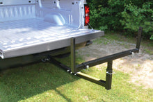 Load image into Gallery viewer, Malone: Axis Truck Bed Extender