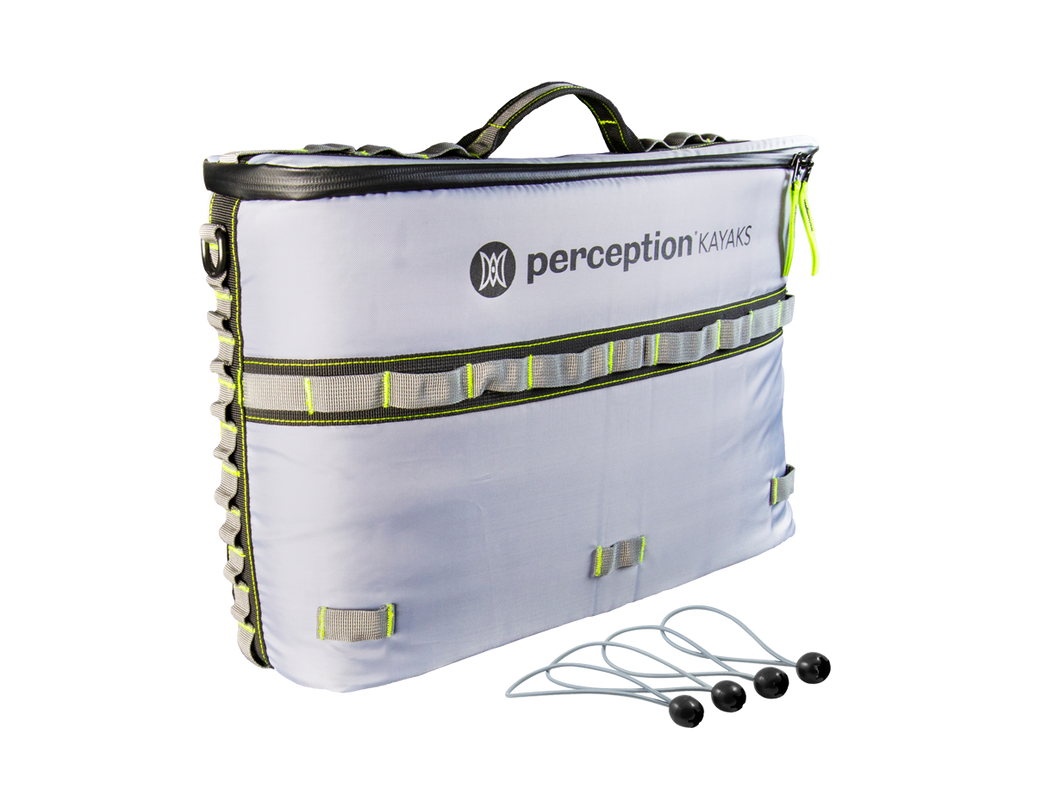 Perception: Splash Seat Back Cooler