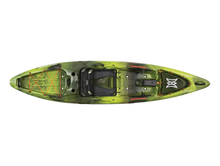 Load image into Gallery viewer, Perception: Pescador Pro 12 (Paddle Included)