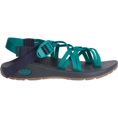 Chaco: Women's Z Cloud X2 Sandal