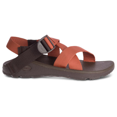 Chaco: Men's Mega Z Cloud Sandal