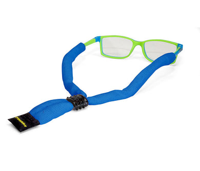 Croakies: XL Suiters