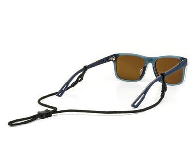Croakies: Terra Spec Cord