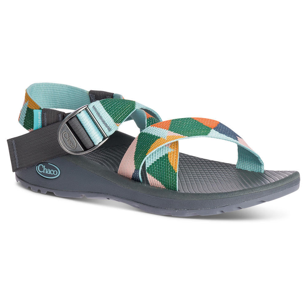 Chaco: Women's Mega Z Cloud Sandal