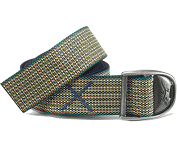 Chaco: Bottle Opener Belt