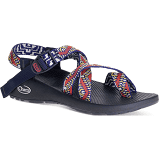 Load image into Gallery viewer, Chaco: Women's Z2 Classic