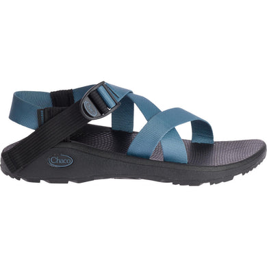 Chaco: Men's Z Cloud Sandal
