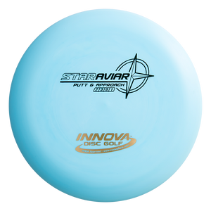 Innova; Star Aviar (Putt & Approach)