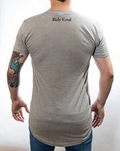 Load image into Gallery viewer, Military Ruly Emil Logo T-shirt