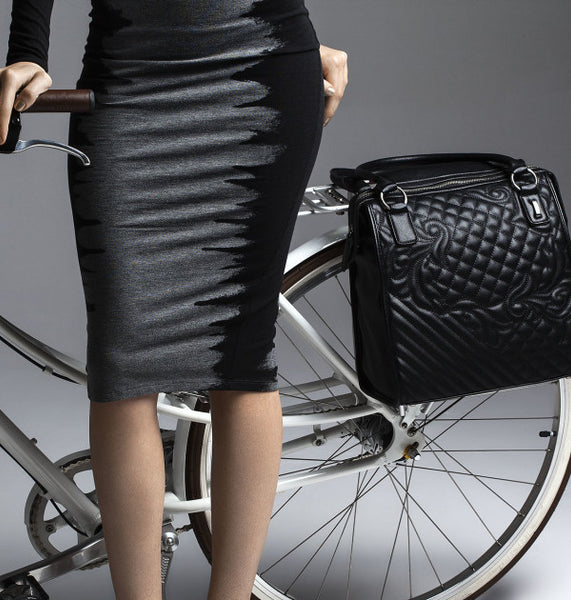 Mme Velo Chic