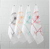 Vital Fixie Cafe Towel