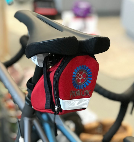 Krieg Seat Bag Russian Doll