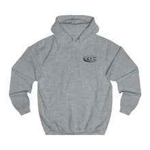 Load image into Gallery viewer, Chronic™ Athletics Unisex College Hoodie