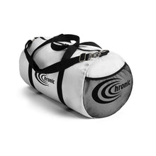 Load image into Gallery viewer, Chronic™ Athletics Fatty™ Duffle Bag