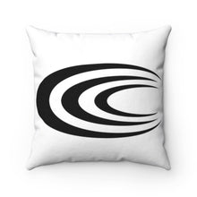 Load image into Gallery viewer, Chronic™ Athletics Pillow Perfect