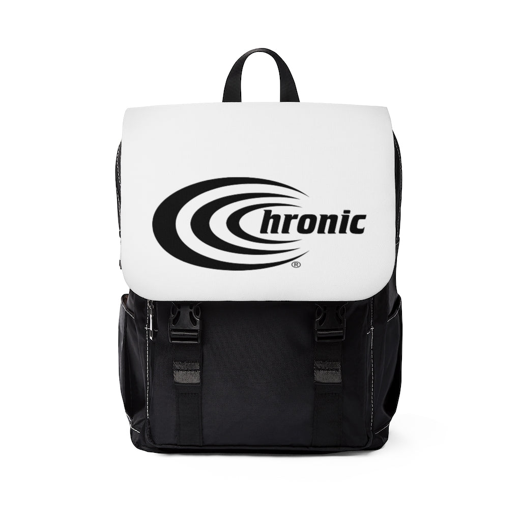 Chronic™ Athletics  Casual Shoulder Backpack