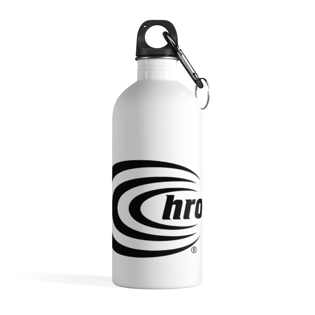 Chronic™ Athletics Steel Water Bottle