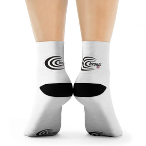 "CHRONIC® ""Super-Fly"" Comfy Koosh Socks"