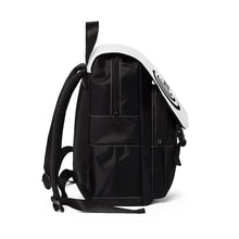 Load image into Gallery viewer, Chronic™ Athletics  Casual Shoulder Backpack