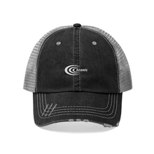 Load image into Gallery viewer, Chronic™ Athletics Unisex Trucker Hat