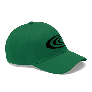Chronic™ Athletics Unisex Twill Hat #playon