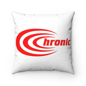 Chronic™ Athletics Pillow Perfect