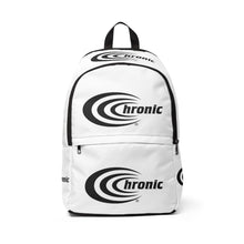 Load image into Gallery viewer, Chronic™ Athletics Team Favorite Lightweight and Waterproof Backpack