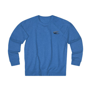 Chronic™ Athletics Unisex French Terry Crew