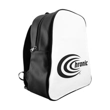 Load image into Gallery viewer, Chronic™ Athletics School Backpack