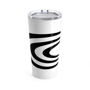 Chronic™ Athletics Team Tumbler 20oz