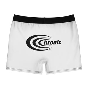 Chronic® Classic™ Boxer Briefs