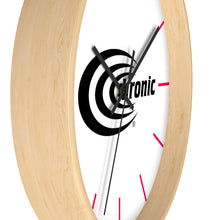 Load image into Gallery viewer, Chronic™ Shop Favorite Wall clock