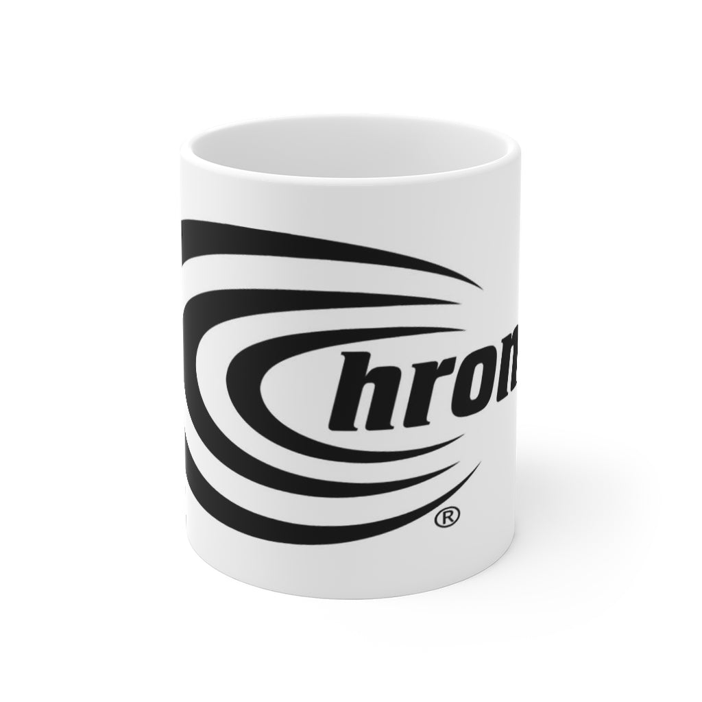 Chronic® Coffee Mug