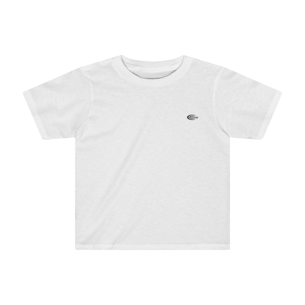 Chronic™ Athletics Kids Tee