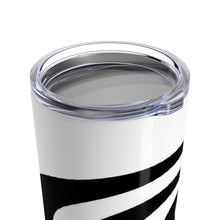 Load image into Gallery viewer, Chronic™ Athletics Team Tumbler 20oz
