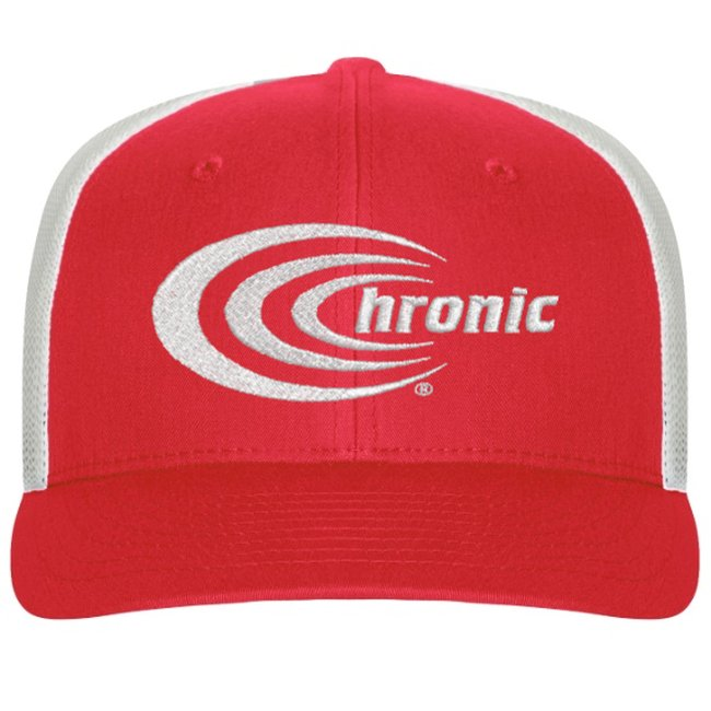 CHRONIC® Trucker Hats