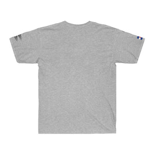 Chronic™ Athletics Men's Original OG Tee