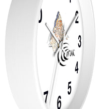 Load image into Gallery viewer, Chronic™  Wall clock