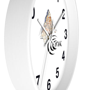 Chronic™  Wall clock